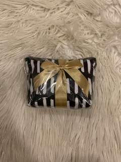 SALE UNTIL FEB 18 Makeup Bag Brand New High Quality