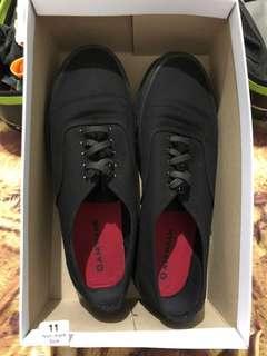 Airwalk sepatu