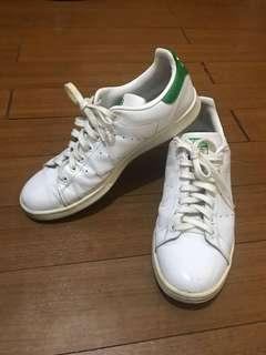 Authentic Adidas Stan Smith For Men