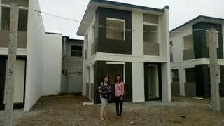 Lynville Residences Cabuyao