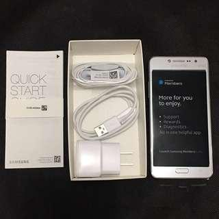 Galaxy J2 Prime (Brand New w/ box)