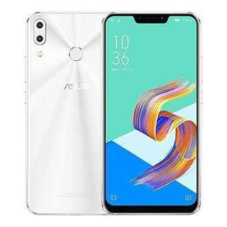 Asus Zenfone 5 2018 4/64