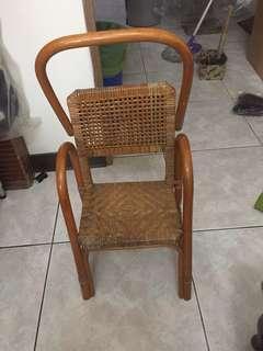 兒童机車椅
