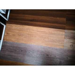 VINYL flooring spc/LAMINATE top ALTERNATIVE Korean designs