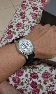 Jual jam tangan Gc ( Guess Colection )