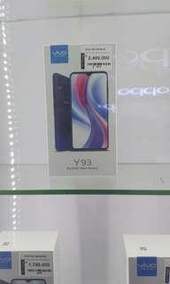 Vivo Y93 bisa dikredit tanpa kartu kredit