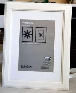 🚚 Ikea Photo Frame New