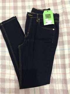Bench skinny pants