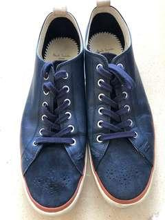 🚚 Paul Smith Sneakers