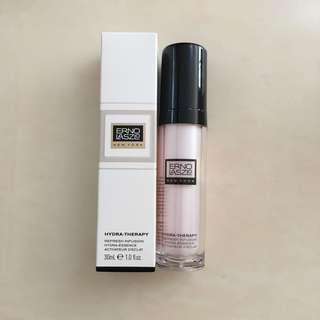 ERNO LASZLO HYDRA-THERAPY REFRESH INFUSION HYDRA ESSENCE 30ml
