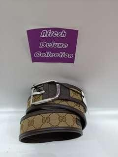 17a780a9cda Authentic Brand New Gucci belt
