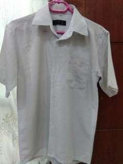 Baju Uniform Sekolah Menengah Size 14 e9583c86cb