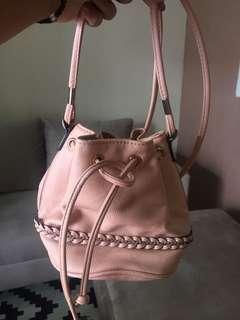 H&M Bag new