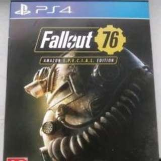 ps4 games new | Electronics | Carousell Singapore