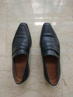 🚚 Dress shoes Loding Paris