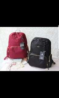 433a4cc1b549 😆FREE DELIVERY😆Tumi Backpack Bag