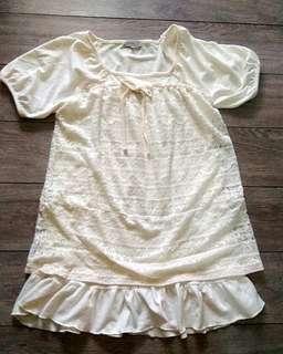 #CNY2019 dress import