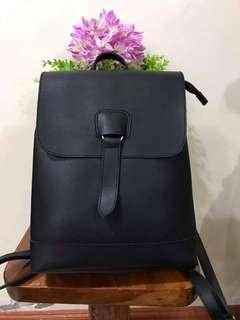 Classy BackPack 🎒