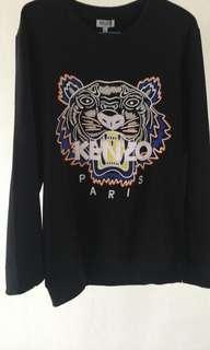 🚚 Kenzo Sweatshirt