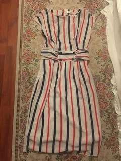 Jexsi dress