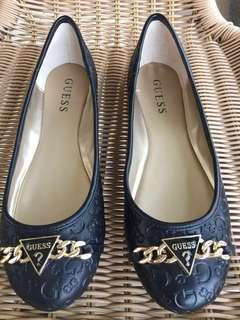 Guess New Ladies Shoes