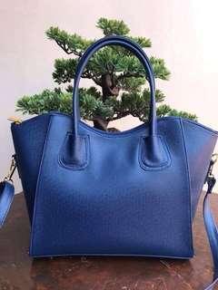 Glamour Hand & Body Bag