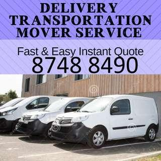 Budget Movers, Cheap transportation. Cheapest instant quote, Fast & Reliable mover & transport