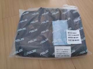 🚚 Asus Laptop Bag