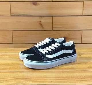 Vans old skool premium Quality
