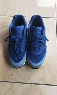 Nike Airmax Bw Ultra