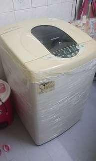 Fully Automatic Washing Machine 6.5kg WA85B5