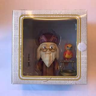 全新 Funko 5 Star Harry Potter Albus Dumbledore