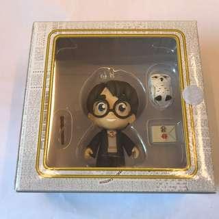 全新 Funko 5 Star Harry Potter