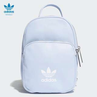 8a3b0315ef Ransel Fashion Adidas Original - Mini Classic Backpack W