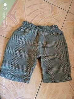 #CNY2019 Celana anak