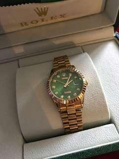 Rolex mirror quality complete set