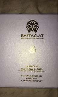Rastaclat limited edition