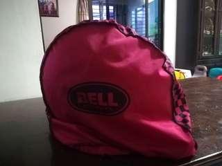 Original Helmet Bell