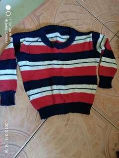 #CNY2019 sweater
