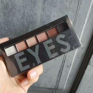 Focallure Eyeshadow #05