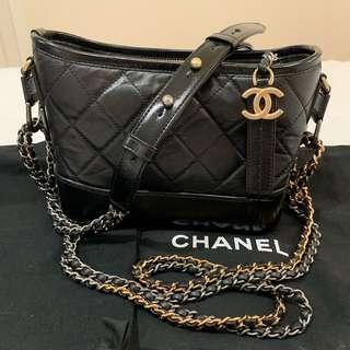 7053ac86d4b5 🔥Fast deal🔥Chanel Bag Gabrielle Small Series 25