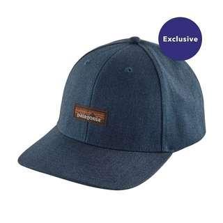 PATAGONIA EXCLUSIVE TIN SHED HAT