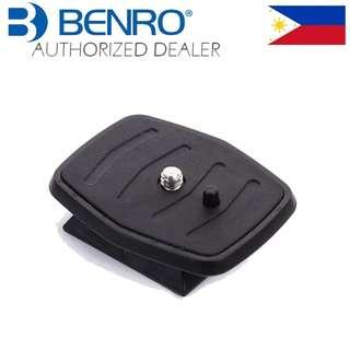Benro B318 Quick Release Plate For T-600EX