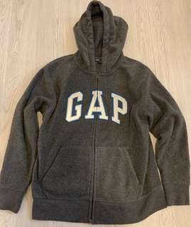 Gap Jacket 🧥 (Gap kids 160)