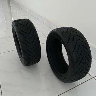 11inch CST  outer tyre for Dualtron Ultra