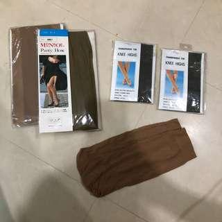 Panty Hose / stockings