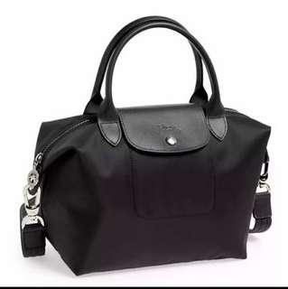 Longchamp Neo Small-Authentic quality