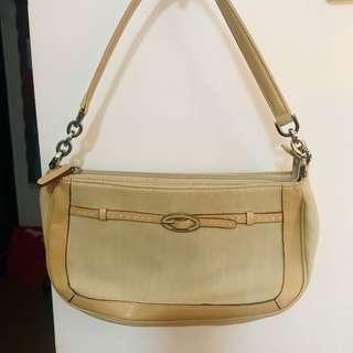 Marie Claire handbag-Original