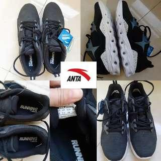 Orig Anta Women's Sneakers Size US 8 / EU 39