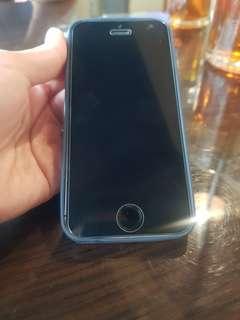 Iphone 5s 32G mulus